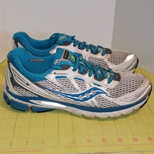 Saucony Ride 5 Sneakers